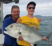 FISH TALES CHARTERS RIVER FISHING FOR GIANT TREVALLY.JPG