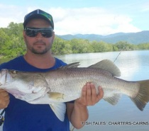 FISH TALES CHARTERS ESTUARY FISHING FOR BARRAMUNDI.JPG