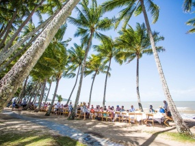Events in Palm Cove