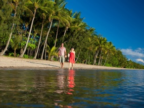 Holiday Packages in Palm Cove