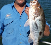 FISH TALES CHARTERS RIVER FISHING.JPG