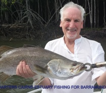 FISH TALES CHARTERS BARRAMUNDI ESTUARY FISHING.JPG