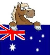 BLAZING SADDLES - OPEN FOR AUSTRALIA DAY!!!