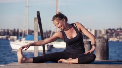 Pilates and meditation retreat comes to Daintree Rainforest