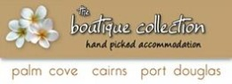 The Boutique Collection