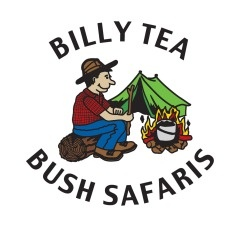 Billy Tea Safaris