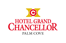 Hotel Grand Chancellor