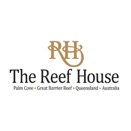 Reef House Boutique Resort & Spa